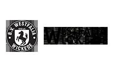 B.V. Westfalia Wickede 1910 e.V.